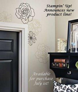 New_product_announcement_door%20frame
