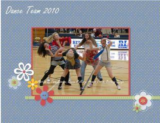 Dance Team-003