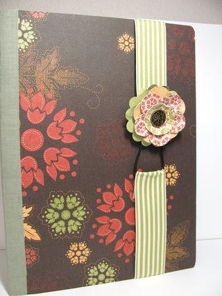 Stampin up handmade holidays 037