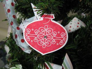 Stampin up handmade holidays 003
