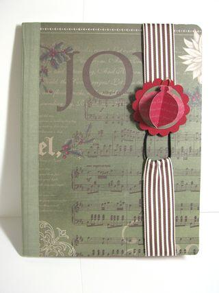 Stampin up handmade holidays 033