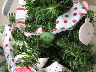 Stampin up handmade holidays 006