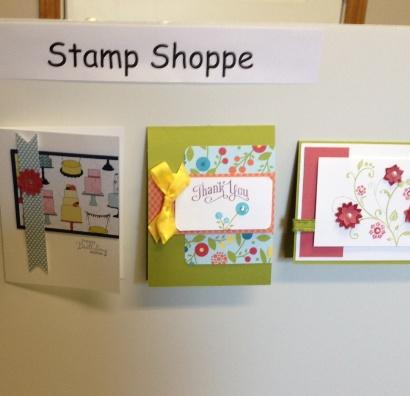 Stampshoppe_-pi-_405x391