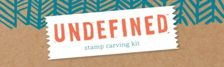 Stampin' Up! Undefined_banner