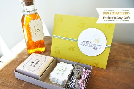 Stampin' Up! father's-day-ensemble
