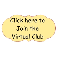 Virtual Stamp Club Link