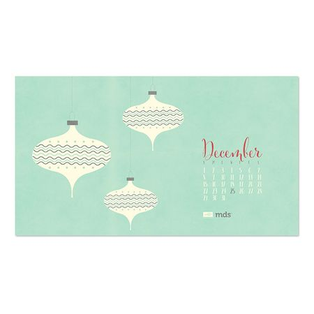 Stampin up  my digital studio free december calendar