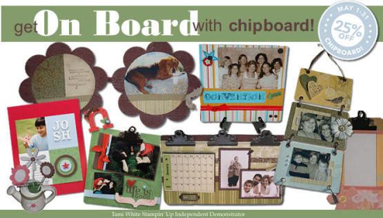 200805chipboard